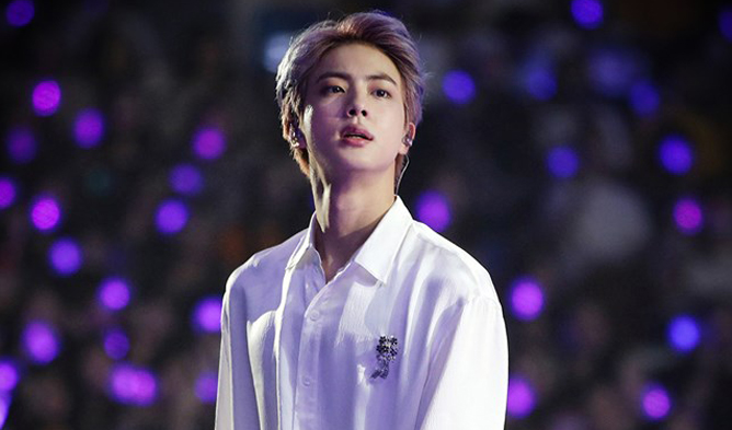 bts, bts profile, bts facts, bts height, bts age, bts leader,bts seokjin, seokjin, bts epiphany, epiphany