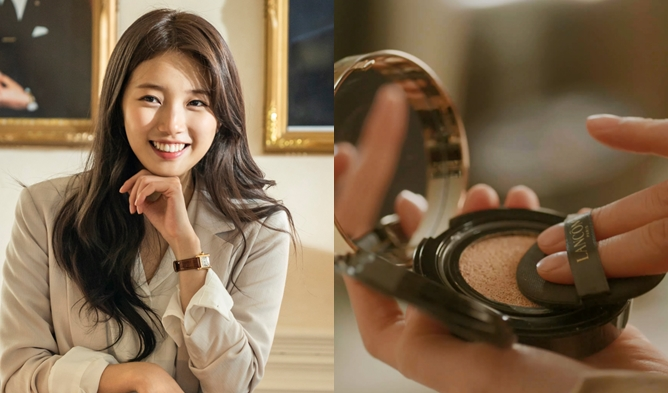 suzy beauty, suzy vagabond, suzy cushion, bae suzy, suzy fashion, suzy 2019, suzy drama, suzy makeup, suzy lancome, suzy foundation
