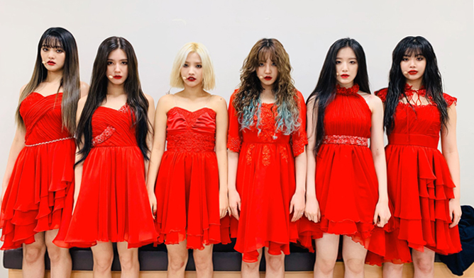 gidle, gidle profile, gidle leader, gidle facts, gidle age, gidle height, gidle queendom, queendom, gidle age, gidle comeback, gidle facts, gidle nightmare