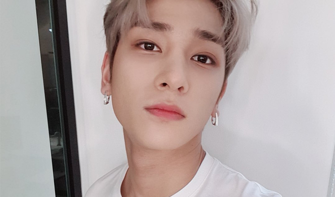 x1, x1 profile, x1 facts, x1 members, x1 leader, x1 age, x1 height, x1 lee hangyul, lee hangyul