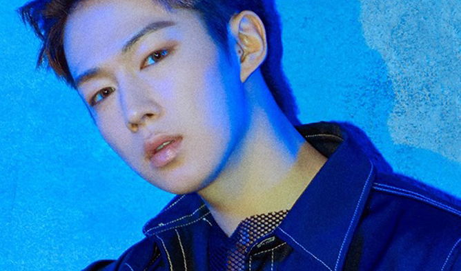 sf9, sf9 profile, sf9 facts, sf9 leader, sf9 height, sf9 age, sf9 fantasy, sf9 dawon, dawon