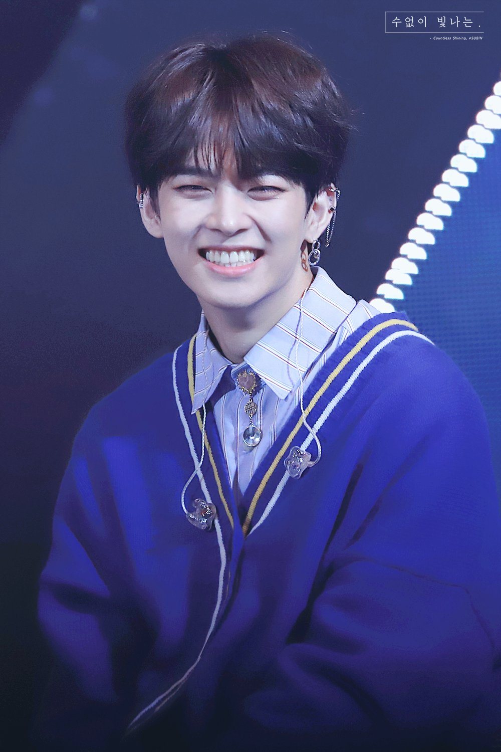 victon, victon profile, victon facts, victon members, victon debut, victon comeback, victon weight, victon age, victon maknae, victon subin, subin