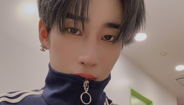 x1, x1 profile, x1 facts, x1 height, x1 weight, x1 age, x1 leader, x1 facts, x1 han seungwoo, x1 leader,