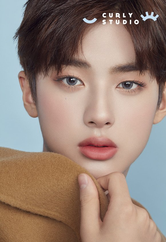 """New Pictorial Of Kim MinKyu For """"BANILA CO"""" Causes Many To Gasp"""