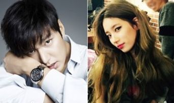 Why Lee Min Ho and Suzy Broke Up Briefly