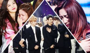 Kpop Chart TV Shows' Ranking System Swayed By Fandom