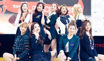TWICE And Miss A Will Not Be Attending At MAMA 2015?