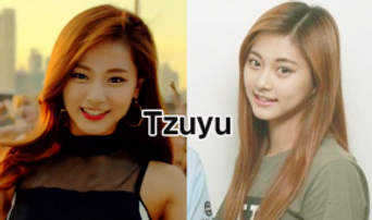 9 Stunning Before & After Photos Of TWICE Without Makeup