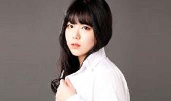 Actress Kang Doori Death Was Discovered As By Suicide
