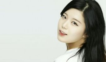 A Korean Actress Dies Aged 22 In Car Accident