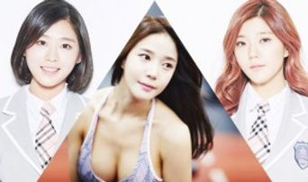 3 Controversial Participants Of Produce 101