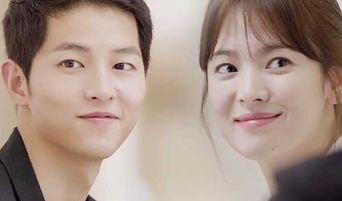 KBS Drama 'Descendants of the Sun' Cast, Air Date And Plot