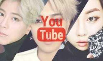5 Popular Beauty YouTubers That Wear EXO Makeup