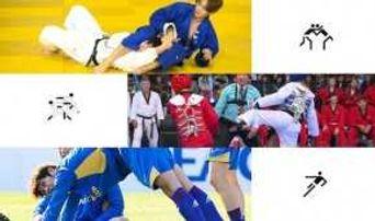 Athletic Genius Idols: Talented At Sports