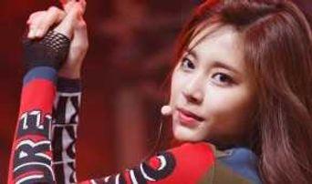 5 Massively Popular Female Idol Fancams On Mnet