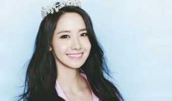 The 5 Most Visually Beautiful Female Idols Chosen By Korean