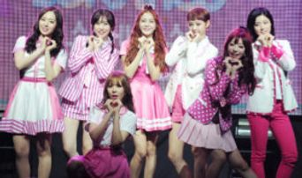 9 Things Only Found at SONAMOO Showcase