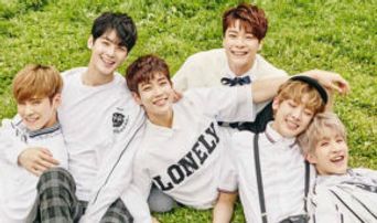 Idols' Ideal Types 2016 Compilation: ASTRO