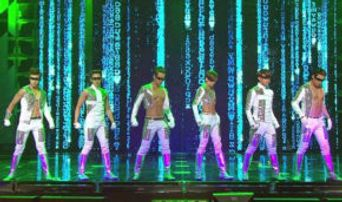 Times When K-Pop Idols' Fashion Coordinators Epically Failed