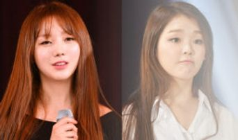 """Ranking of JTBC's """"Girl Spirit"""": As of August 30th"""