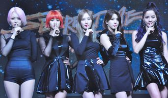 10 Things Only Found at SPICA Showcase
