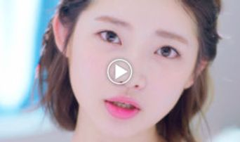 MV )) Real Girls Project - Dream