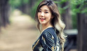 Produce 101's Kim JuNa to Officially Debut as a Soloist