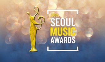 26th Seoul Music Awards 2017: Lineup (Updated)