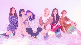 DREAMCATCHER Profile: Happy Face's MINX Re-Boot With New Members