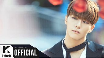 Teaser )) VICTON 'Voice To New World' Rolling Music