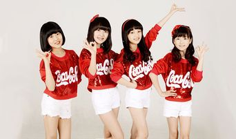 Pritti Profile: Youngest K-Pop Girl Group Debut in 2015
