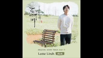 MV )) Lasse Lindh - Hush (Goblin OST)
