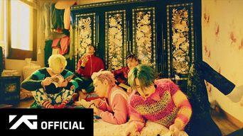 MV )) BIGBANG - FXXK IT