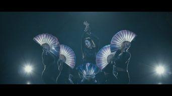 MV )) Far East Movement - Don't Speak (ft. SNSD's Tiffany)