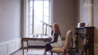 Teaser )) Jessica Jung - Wonderland