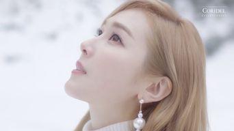MV )) Jessica Jung - Wonderland