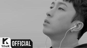 MV )) SLEEPY - Oh Yeah