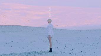 Teaser )) LOONA HaSeul - Let Me In