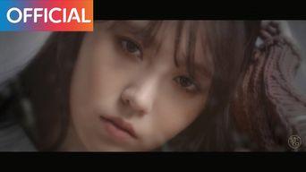 MV )) Kang SiRa - Don't Wanna Forget