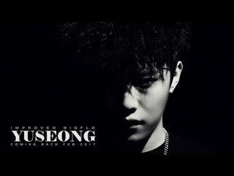 Teaser )) BIGFLO 4th Mini Album 'Stardom' Memeber Teaser