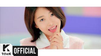 MV )) MIXX - Love Is A Sudden