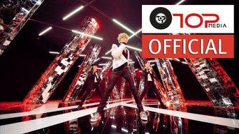 MV )) Niel of TEEN TOP - Love Affair