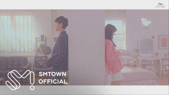 MV )) YeSung X SeulGi - Darling U