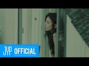 MV )) Suzy - Yes No Maybe