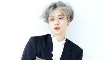 Niel to Capture the Heart of the Audience on Golden Tambourine