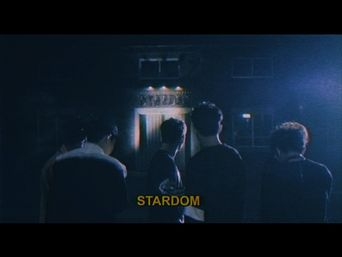 Teaser )) BIGFLO 4th Mini Album 'Stardom' #1
