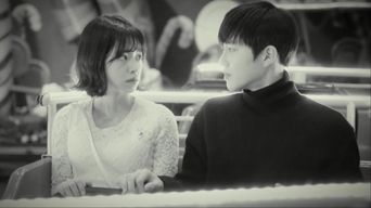 MV )) SuHo - Starlight (Feat. ReMi) (Star of The Universe OST)