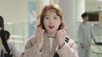 MV )) Jeong EunJi - You're My Garden