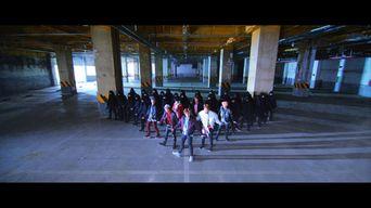 MV )) BTS - Not Today (Choreography Ver.)