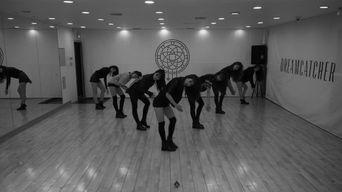 Video )) Dreamcatcher Cover 'BIGBANG - Bang Bang Bang'